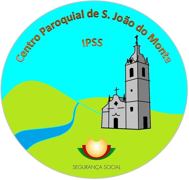 Centro Paroquial de S.João do Monte